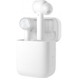 Xiaomi Mi True wireless juhtmevabad kõrvaklappid, valge