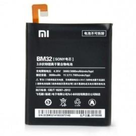 Xiaomi Mi 4 3000mAh BM32 Originaal aku