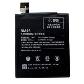 Xiaomi Red Mi Note3 4000mAh BM46 Originaal aku