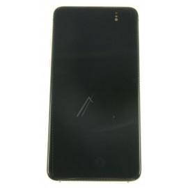 SAMSUNG GALAXY S10E Yellow SM-G970 Puutetundlik klaas ja LCD ekraan Kollane GH82-18852G