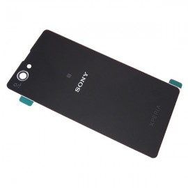 Sony Z1 compact Tagakaas (akukaas)