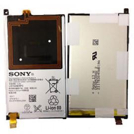 Sony Z1 Compact D5503 aku LIS1529ERPC