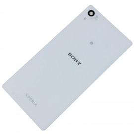 Sony Z2 tagapaneel (akukaas)