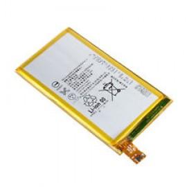 Sony aku  Z3 Compact D5803 / Sony C4 E5303  aku LIS1561ERPC
