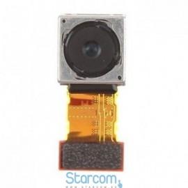 Sony Z3 compact kaamera