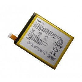 Sony Z3 Plus / E6553 aku LIS1579ERPC