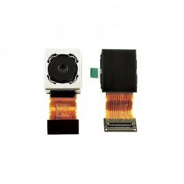 Sony Z5 compact kaamera