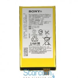 Sony Z5 Compact aku LIS1594ERPC