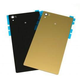 Sony Z5 premium tagapaneel (akukaas)