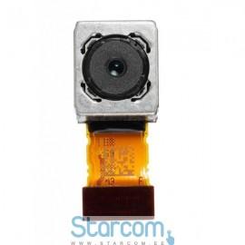 Sony Z5 kaamera
