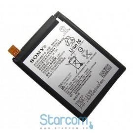Sony Z5 aku LIS1593ERPC