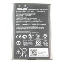 Asus Zenfone 2 Laser (ZE500KL) aku 2070mAh