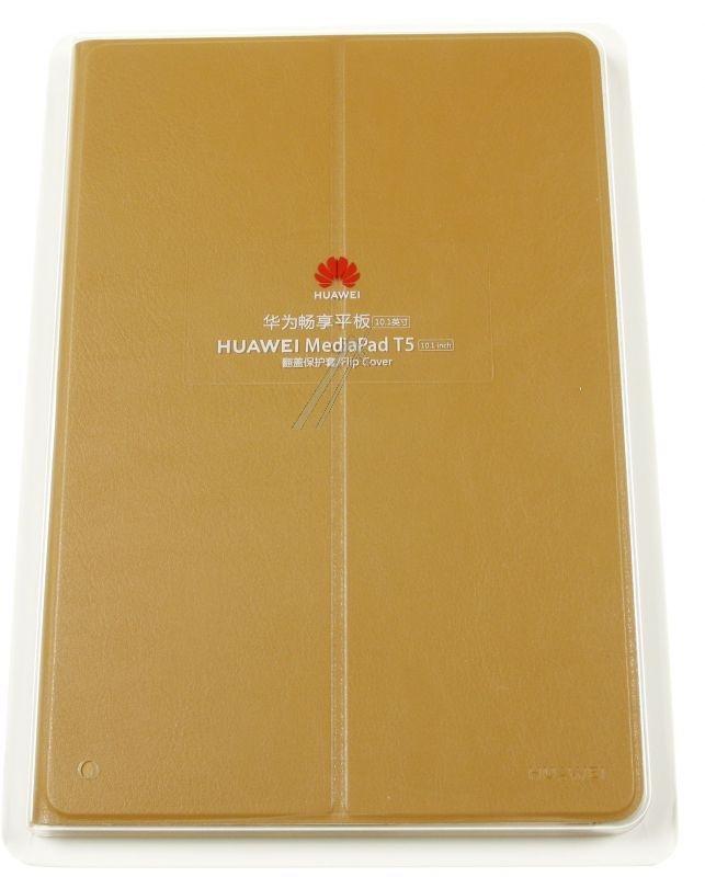 d651681860b Huawei Mediapad T5 10