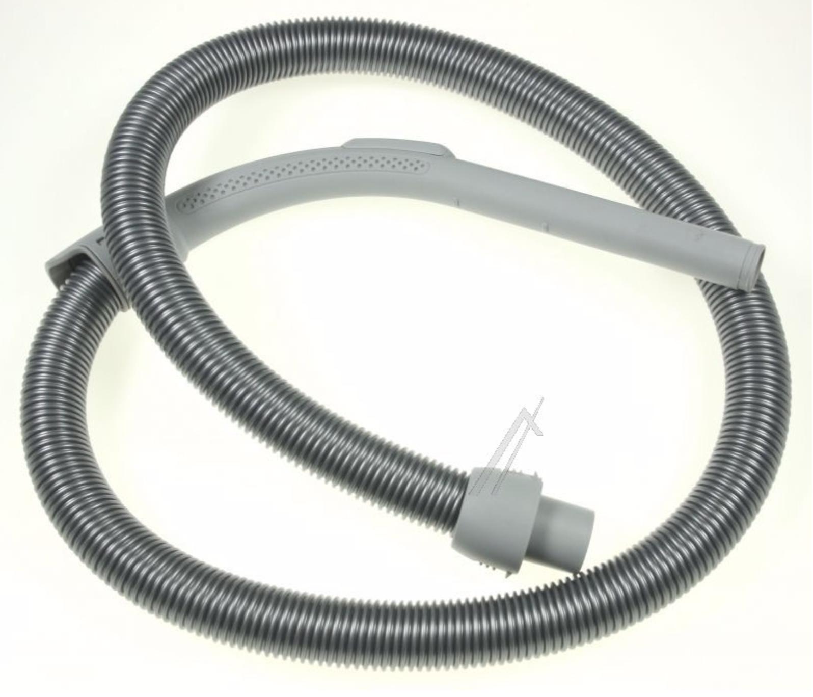e6287c1cc89 Hinnavaatlus - Electrolux Tolmuimeja voolik AEG, original SMART170.0 ...