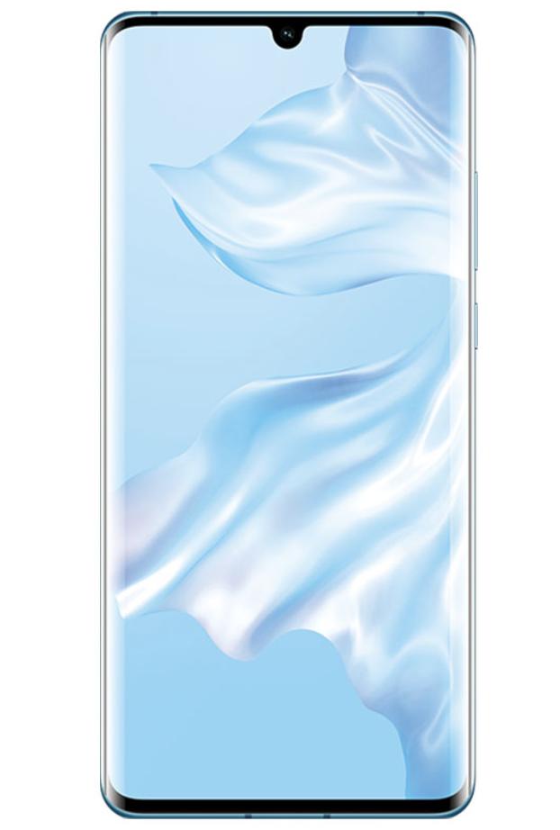 6bb00b1f16e Hinnavaatlus - Huawei Ekraan LCD P30 pro (VOG-L29), helesinine ...